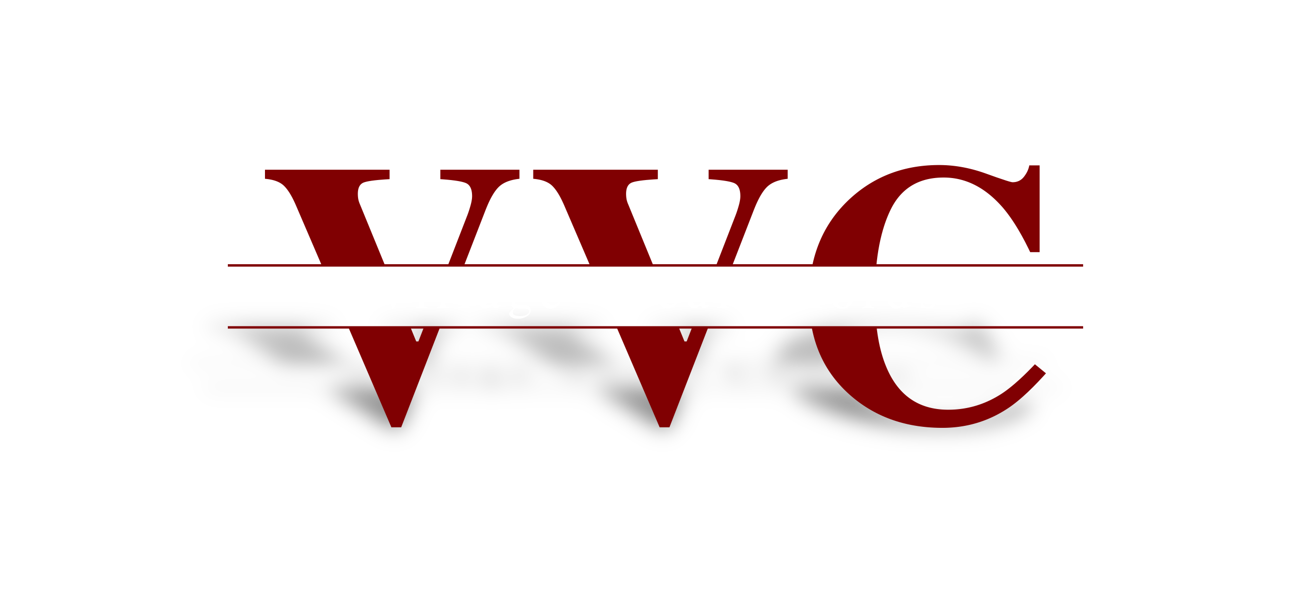Village Vocal Chords