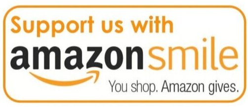 Shop with Amazon Smile and benefit the Village Vocal Chords